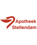 Apotheek Stellendam