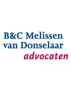 B&C Melissen advocaten