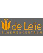 Bloemencentrum de Lelie
