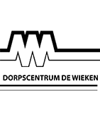 Dorpscentrum de Wieken