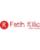 Fatih Kilic