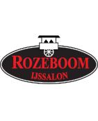 Rozeboom IJssalon