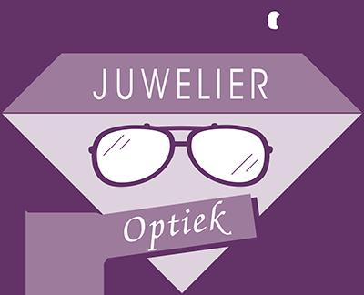 Juwelier Meiling