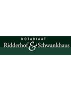Notariaat Ridderhof