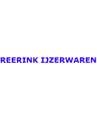 Reerink IJzerwaren