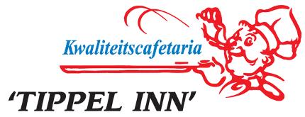 Cafetaria Tippel Inn