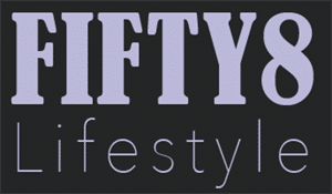 Fifty8 lifestyle