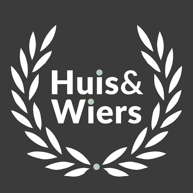 Huis&Wiers