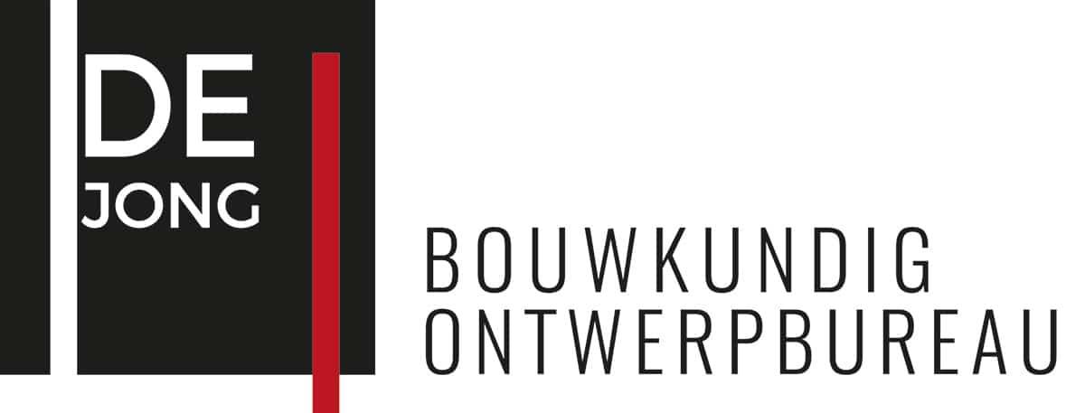Bouwkundig ontwerpbureau de Jong