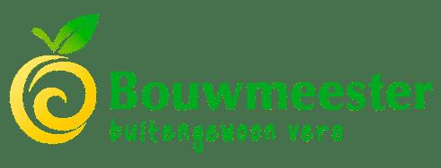 Bouwmeester Buitengewoon Vers