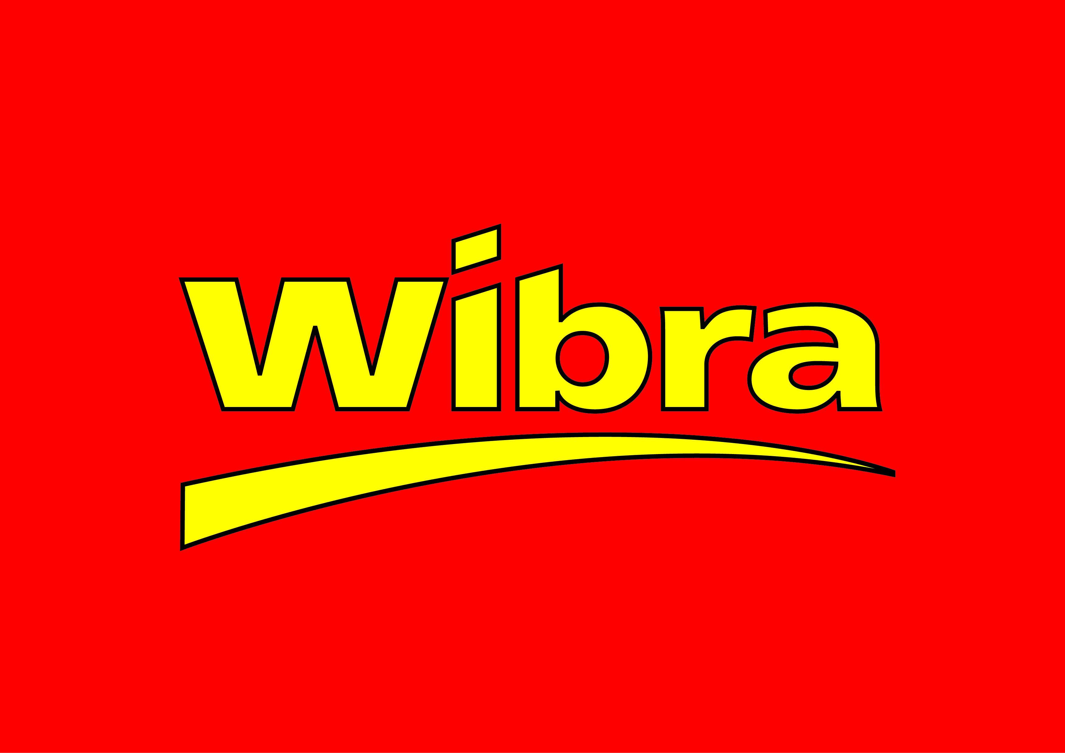 Wibra Supermarkt